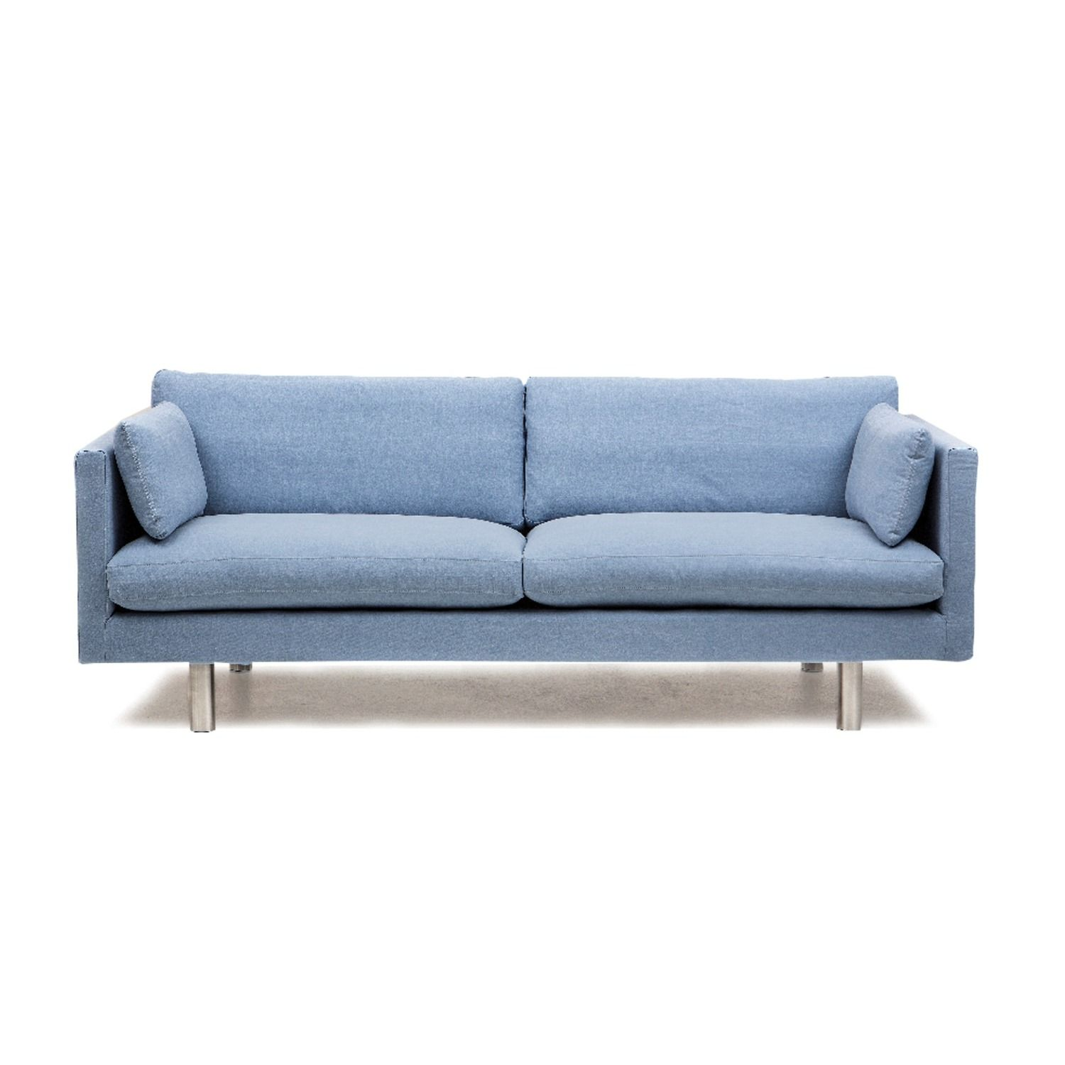 Picture of: Classic Sofa Kob Online Olsson Mobler