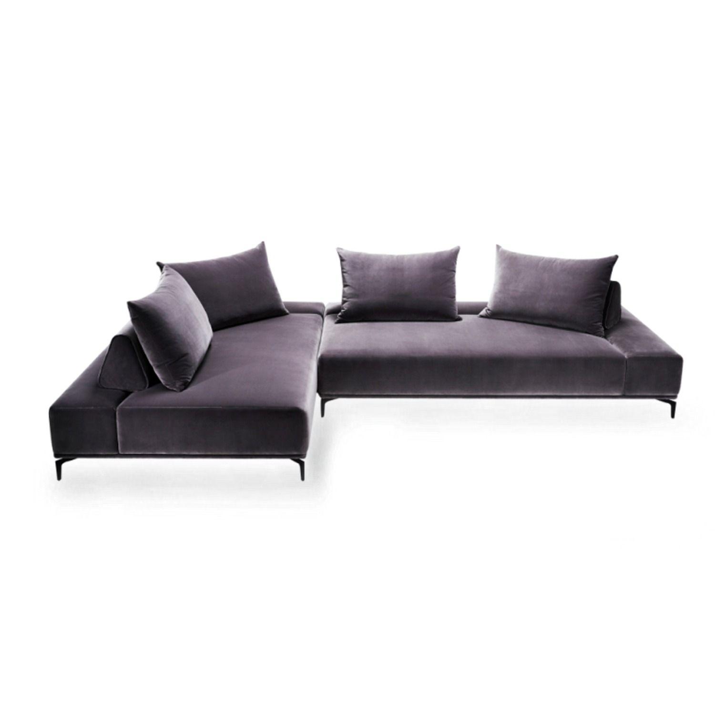 Define sofa | Køb online | Olsson Møbler