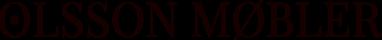 Logo_PNG@2x